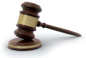 giustizia-martelletto